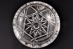 case, silver, 800 standart, the beginning of the 20th cent., (weight of silver) 77.35 g, Germany, Ø...