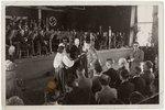 photography, Otto Heinrich Drechsler, General Commissioner of the Reichskommissariat Ostland (standi...