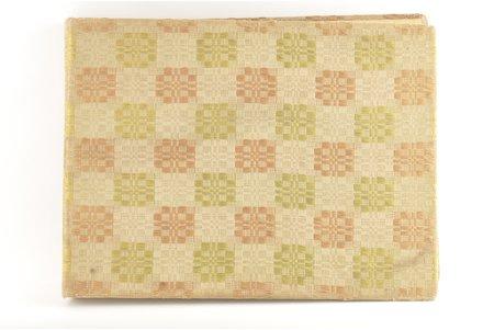 """""""Funfzig bilder - Geschihte den deutcshen Ostsee-provinzen Russland"""", Jēkaba Bīnes grāmata (exlibris), 1839 g., Tartu, 50 ilustrācijas, kas dublētas uz audekļa"""