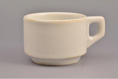 cup, Third Recih, Luftwaffe, Tielsch-Altwasser, Ø (external) 8.7 cm, Germany, 1941