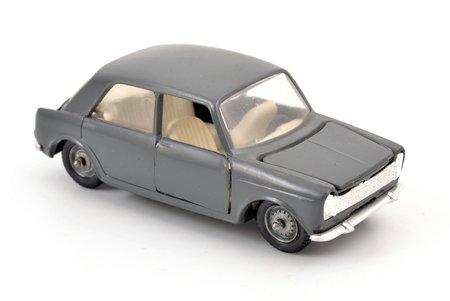 auto modelis, Innocenti Morris IM3, metāls, PSRS