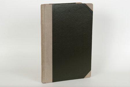 """A. fon Chamisso, """"Pētera Šlemīla brīnumainais stāsts"""", 1943, Zemgale apgāds, Riga, 102 pages"""